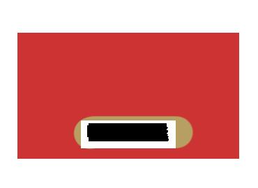 电力巡线(图1)