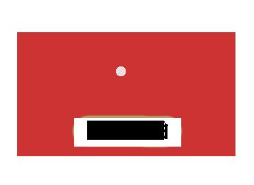 影视航拍(图1)
