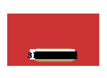 3D/二维动漫(图1)