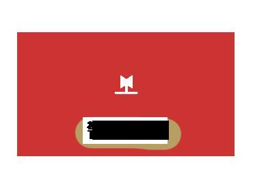 警用消防(图1)