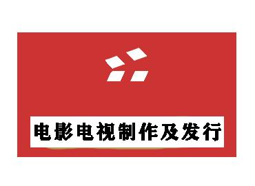 电影电视制作及发行(图1)